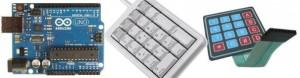 Arduino_and_Keypad