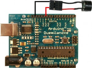 Connecting_PC_speaker_to_Arduino